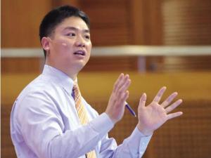 刘强东一夜白头任正非半夜哭醒:那些死不起放不下的企业家