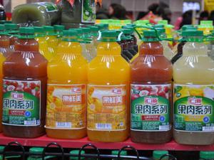 汇源果汁销售成本31亿占营收6成 朱新礼百亿债务压顶资金链或断裂