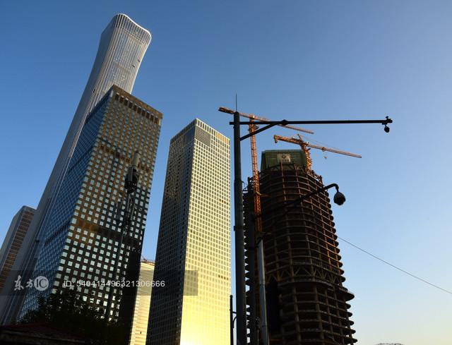 百城房价增幅持续收窄14个月后反弹