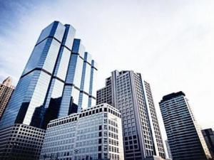 房贷利率全线上浮,购房者月供多交近千元