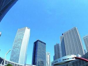 5月份全国70城房价指数环比增幅为0.8% 武汉环比上涨1.1%