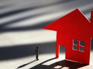 三季度一线城市租金收益率同比涨19%