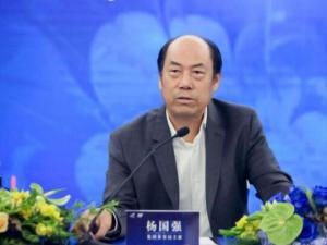 碧桂园回应裁员传闻:新业务需要大量人才
