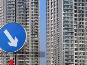 2019年2月份40城新房成交面积降13% 三四线城市同比降30%幅度最大