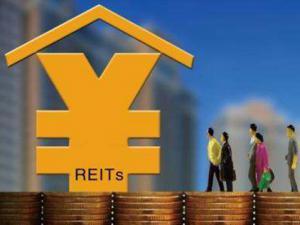 多家房企回购护盘 年内不足一成房企A股股价上涨
