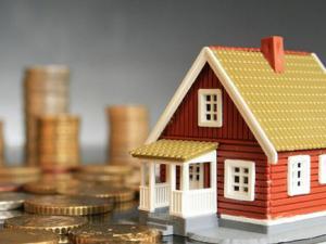 前7月千亿房企增至10家 三家房企的拿地金额均超500亿