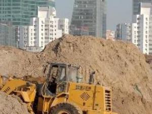 前七月300城市土地出让金逾2.3万亿  多地现流拍、低溢价率现象