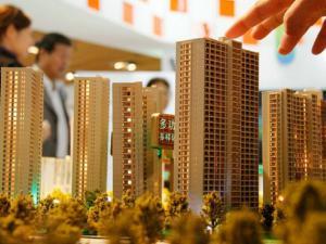 8月武汉楼市周销量创年内次高