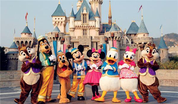 迪士尼713亿美元收购21世纪福斯获股东批准