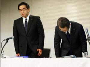 日本汽车企业再次曝出造假丑闻 马自达铃木雅马哈承认篡改数据