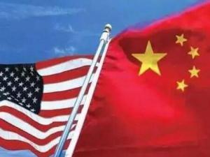 要打贸易战,中国奉陪到底!