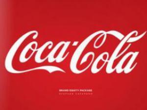 可口可乐51亿美元收购Costa 明年上半年或完成交易