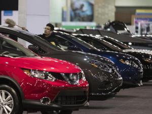 美进口汽车关税报告将递交特朗普  全球汽车业如临大敌