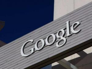 谷歌、苹果、亚马逊等科技巨头加码造芯意图何在