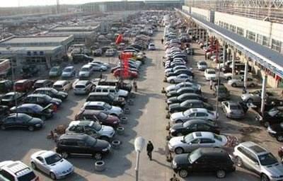 2030年中国汽车后市场复合增长率达8%