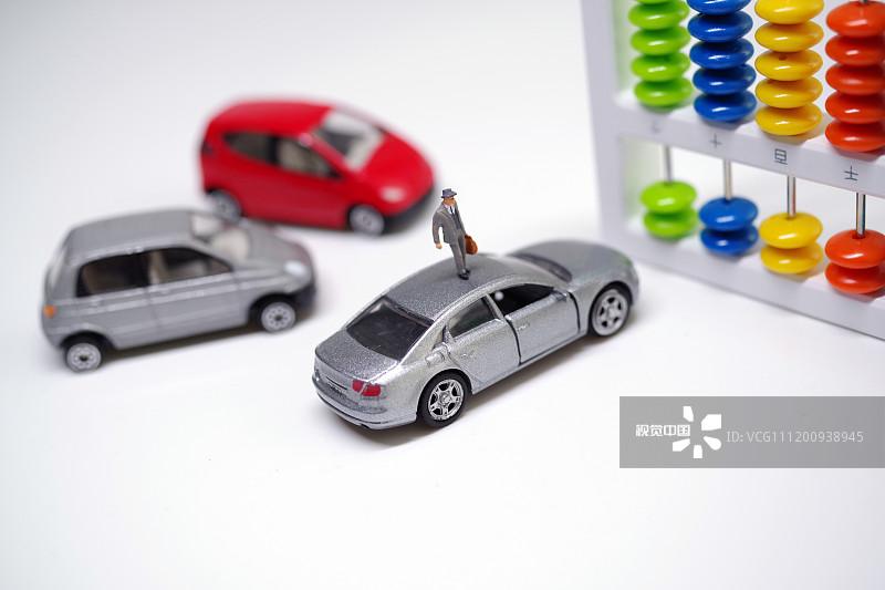 广义乘用车连续10个月同比下滑  3月份卖178万辆同比降12%
