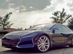 游侠汽车5月融资85亿 量产无生产资质两度拖延