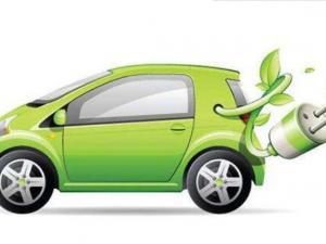 9月汽车销量下滑11%为7年最大降幅 新能源车逆势上涨8成成稳定器