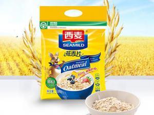 """西麦食品3年费2.8亿超澳门永利集团10% 拟募资4成用于被指""""烧钱驱动"""""""