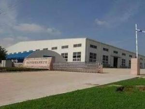 荣成环保IPO拟募资半年猛增12亿 盈利能力存疑:80亿设备土地被质押