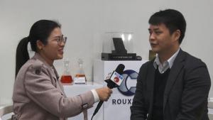 鼎龙股份发力湖北智造抢入手机千亿折叠屏市场