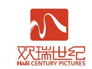 欢瑞世纪成立两公司 布局泛娱乐产业