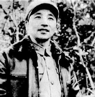 最可爱的人 纪念中国人民志愿军入朝参战60周年