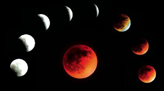 picsart手捧月球素材