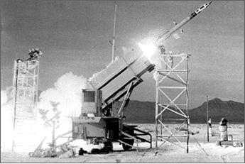 铁山郡 西海 平安北道/长江商报消息朝鲜执意要发射卫星!西海卫星发射场——这座位于...