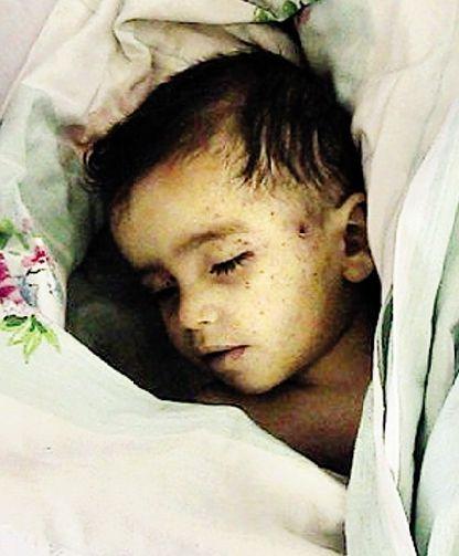 幸存者讲述叙利亚胡拉惨案,叙局势再度升级
