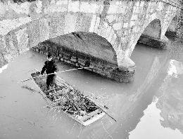 200多座古桥,记录茶马交易、古今战事(上) - 石晓轩 - 爱之泉的博客