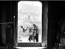 200多座古桥,记录茶马交易、古今战事(下) - 石晓轩 - 爱之泉的博客
