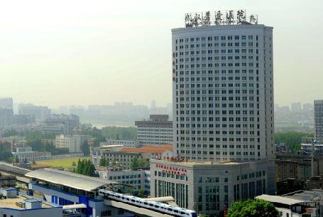 武汉市儿童医院专家
