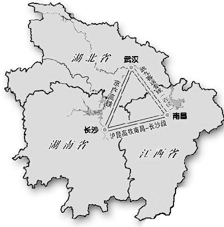 开展湖北省g42高速公路交通气象灾害