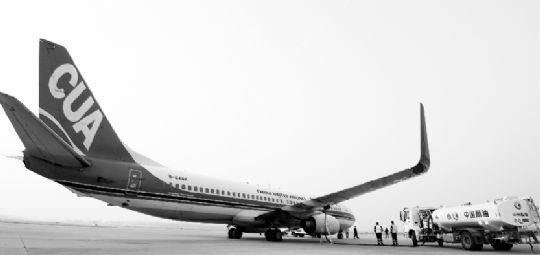 东航773飞机座位图