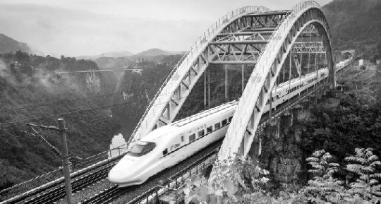 郑州市火车站到郑州渡口线路图