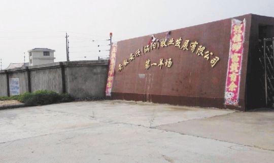 http://www.shangoudaohang.com/nongcun/227047.html